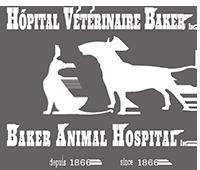 Baker Animal Hospital